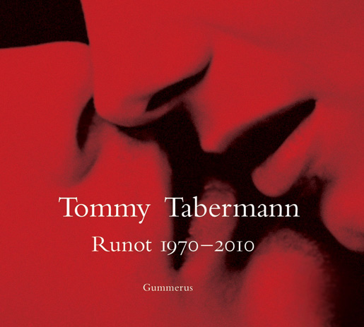 Tommy Taberman 1947-2010