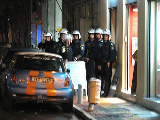 Ateena 17.11.2010
