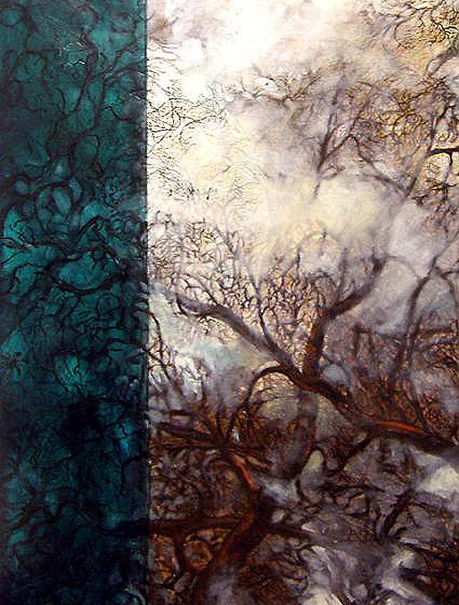 Sauli Iso-Lähteenmäki, Luontokirja 2011