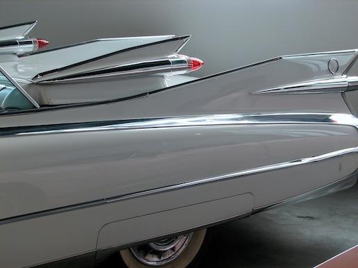 Malagan automuseo.