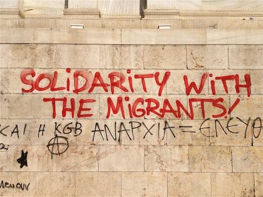 Ateena 14.11.2012