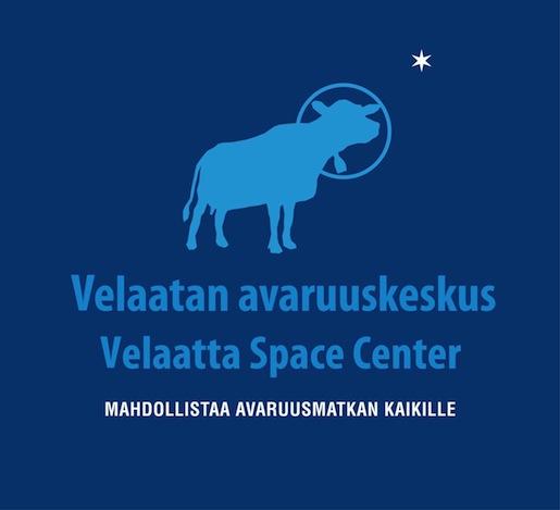 Velaatta Space Center