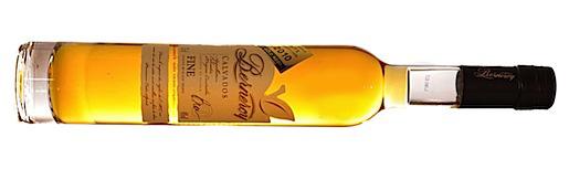 Calvados Berneroy