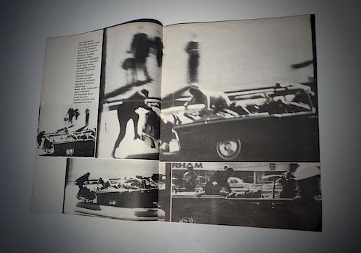 Viikkosanomat 48B 3.12.1963