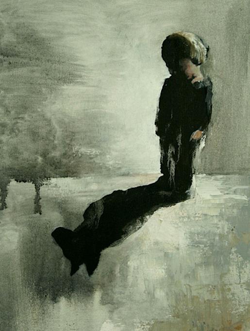 Samuli Heimonen: Armi kiittää (2008)