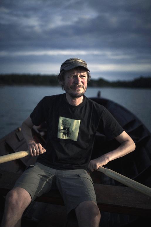 Kuva: yle.fi/kuusi-kuvaa-juha-hurmeen-elamasta
